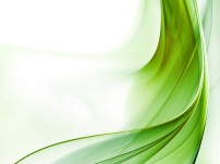 green-and-white-wallpaper